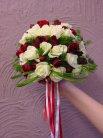 briudsboeket-rood-wit-biedemeier1_1