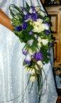 bruidsboeket-g_1