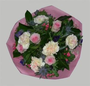 Anjers met rosen1 (Medium)