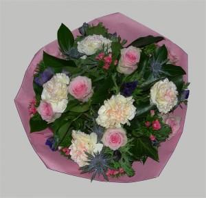 Anjers met rosen1 (Medium)