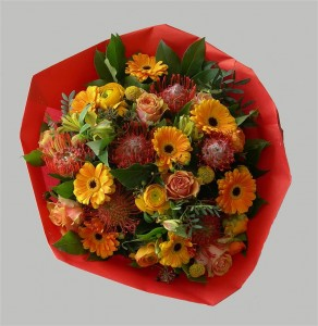 Geel oranje1 (Medium)